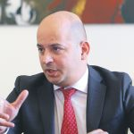 """Portugal's economy """"recovering fast"""" says finance minister"""