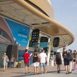 Mota-Engil completes landmark €32 million Faro Airport terminal expansion