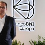 BNI Europa the Portuguese bank challenging traditional banking