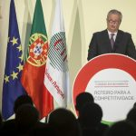 Fourth Portuguese Tourism Summit to focus on new Lisbon airport
