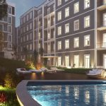 Savills to manage SottoMayor Residences