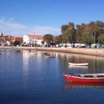 New 4-star hotel for Seixal