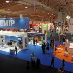 Lisbon Property Fair starts Wednesday