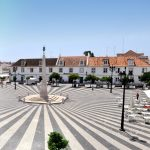 Pestana Group invests €3 million in Pousada de Vila Real de Santo António