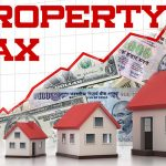 President passes two property rental tax break laws