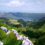 Brits top the list of Azores cruise ship visitors in 2018