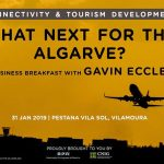What next for the Algarve?