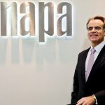 CGD sells Inapa stake to Portuguese State for €15.8 million