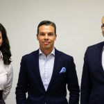 Indico launches €46 million venture capital tech fund