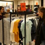 Portugal retail sales four times EU average