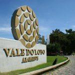 Caixa Geral de Depósitos sells remaining Vale do Lobo shares