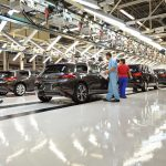Portuguese car exports conquer new markets