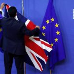 Government approves Hard Brexit protection measures