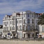 Iconic Hotel Guadiana reopens in VRSA with five-star status