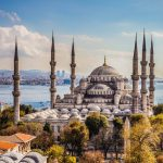 Turkish Golden Visa investment triples in Portugal