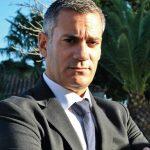 John Daniel – Managing Partner of GEG Engineering