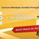Montepio launches 9th Entrepreneurial Competition