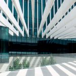 GRI – Global Real Estate Institute launches first Lisbon event
