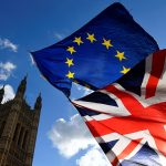 Government passes Brexit contingency plans