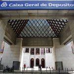 Caixa Geral de Depósitos raises charges again