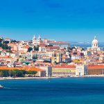 Portugal first choice for US, French and Italian home buyers