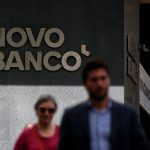 Ailing Novo Banco could require €1.49Bn cash injection