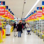 Half of retail sales in Portugal are discounts