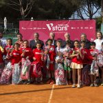 Vanguard Stars 2019 goes international – Lisbon, Madrid and Paris