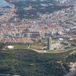 Qatar sets sights on Lisbon South Bay investment