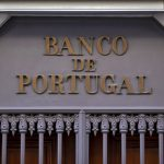 Tighter controls net Bank of Portugal €1.2 million in fines