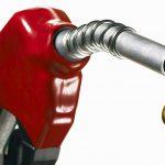 Portugal grinds to a halt over fuel supply strike