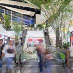 Sierra Portugal Fund sells LeiriaShopping for €128 million