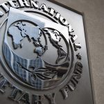 IMF cuts Portugal growth forecast to 1.7%