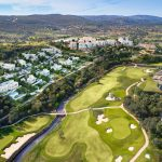 Ombria resort will net €153 million in taxes
