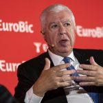EuroBic makes €42.5 million