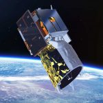China to launch Portuguese satellite in 2021