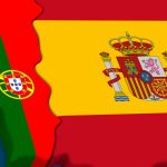 Trade between Spain and Portugal unaffected by political instability in Madrid