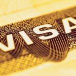 Golden Visas net €601.5 million this year