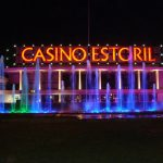 Casinos say €64 million tax windfall in Portugal at risk