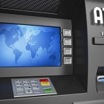 ATMs – Someone has to pay for the service say banks