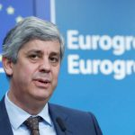 Portuguese finance minister blasts European Central Bank
