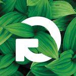 Greenfest comes to Braga in June