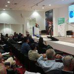 Three Portuguese startups praised at Digital Health Forum