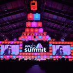 Web Summit expands Lisbon office