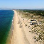 Government strips tourism designation from Herdade da Comporta