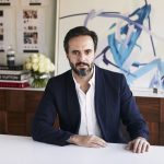 Farfetch partners with Facebook cryptocurrency