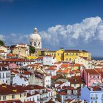 Portugal house price increases fourth highest in the EU