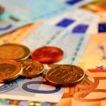 Lisbon wages €450 higher than national average