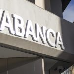 Spain's Abanca to invest in insurance