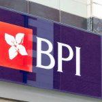 BPI profits plummet 63%